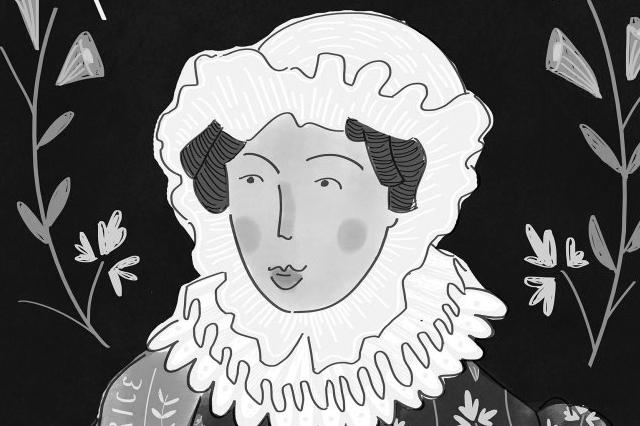 Fanny Martin