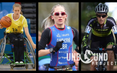 Ten Plant-Based Female Athletes Changing The World For Animals